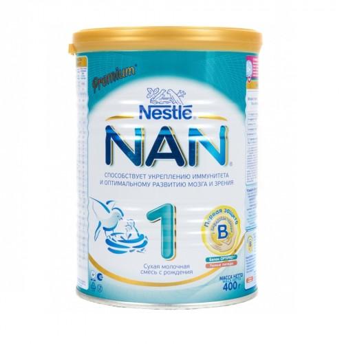Еще картинки на тему нан или нан кисломолочный