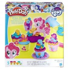 Игровой набор PD Вечеринка Пинки Пай