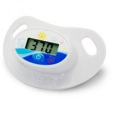 Термометр-пустышка MAMAN