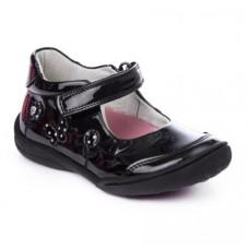 Туфли девочкам 26 размер