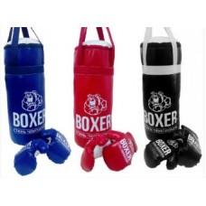Боксерский набор №2 18516