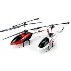 Вертолет Богатырь Fly-0243 87236
