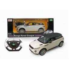 Машина р/у Range Rover Evoque 47900