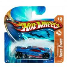 Игрушка модель HW 5785