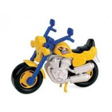 Мотоцикл гоночный Байк, пакет 8978