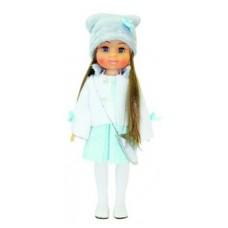 Кукла Милана 36см 10143