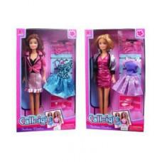 Кукла Анлили 29 см с аксессуарами в ас-те.