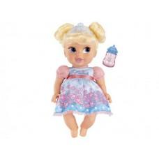 Кукла-пупс Принцессы Дисней Делюкс 30см в ассорти
