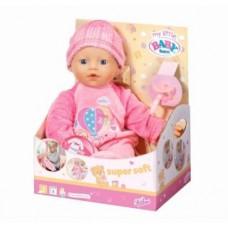 Кукла My litttle BABY Born 32см 822-524