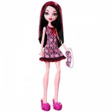 Кукла MH DPC41