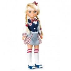 Famosa Кукла Нэнси в колледже