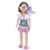 """Famosa Кукла Нэнси """"Модница на отдыхе"""" 3 в ассортименте"""