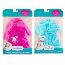 Одежда для куклы 38-43 см,комбинезон и повязка 452123