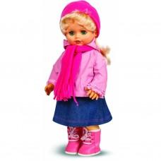 """Кукла """"Инна"""" Весна 22 43 см"""