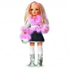 "Кукла ""Анастасия"" Весна 1 звук. 42см"