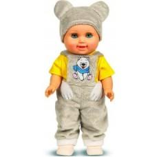 Кукла Артем Весна-1 В2224