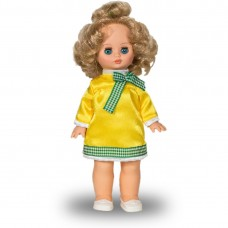 """Кукла """"Жанна"""" Весна 13"""