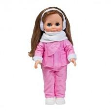 Кукла Анна 11 озвуч В2856/о