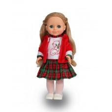 """Кукла """"Анна"""" Весна 14 озвуч."""