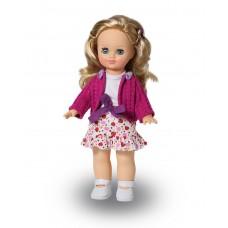 """Кукла """"Элла"""" Весна 7"""