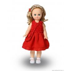 """Кукла """"Лиза"""" Весна 6"""