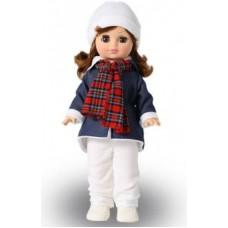 Кукла Герда Весна 13 озвуч В2973/о