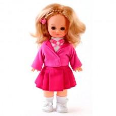 """Кукла """"Лена"""" Весна 4"""