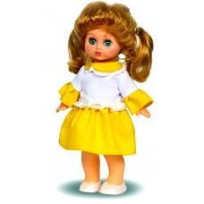 Кукла «Настя» Весна 16