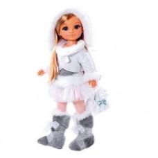 "Famosa Кукла Нэнси ""Зимняя крассавица"" в ассортименте"