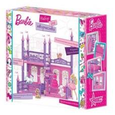 Домик Барби 592
