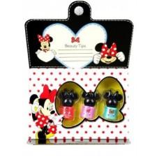 Игр. набор декоративной косметики для ногтей 9703051