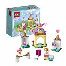 Игрушка LEGO Принцессы Дисней Королевская конюшня: Невилички