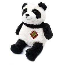 Панда Малыш 20см