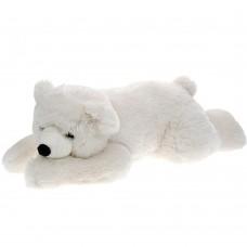 AURORA Юху и друзья Игрушка мягкая Медведь лежачий 70 см