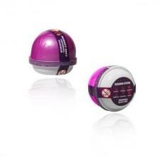 Жвачка для рук Nano Gum сиренево-розовый 25гр NG2SR25
