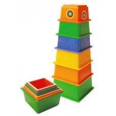 Пирамида Маяк 15012