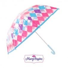 Зонт Детский Классика 46см