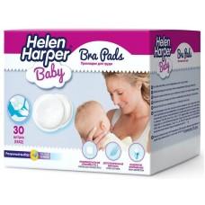 Прокладки на грудь Heleln Harper 30 шт, 39026