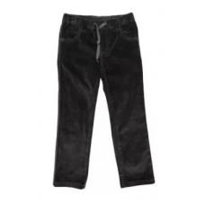 Брюки текстильные для мальчиков размер 110-65-51 PlayToday 361012