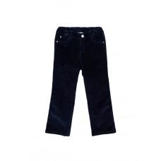 Брюки текстильные для мальчиков размер 110-56-51 PlayToday 361056
