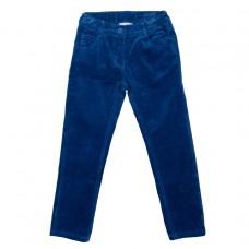 Брюки текстильные для девочек размер 98-52-51 PlayToday 362172