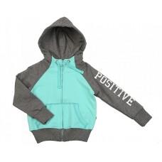 Куртка (92-116см) разм.110 UD 1284