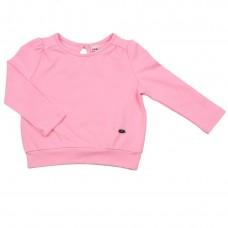 Блузка (80-92см) размер 92 розовый UD 2093 (BLLD 005)
