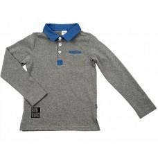 Рубашка-поло (122-146см) размер 122 UD 2706 (FLM 006)