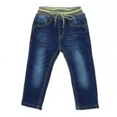 Брюки джинсовые д/м 80 р. Sweet Berry 731020