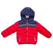 Куртка текстильная д/м  80 р.Sweet Berry 731054