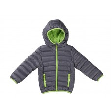 Куртка текстильная для мальчиков
