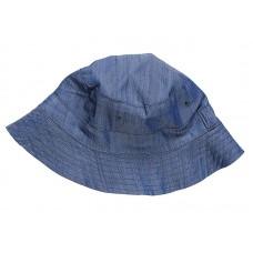 Шляпа текстильная для мальчиков