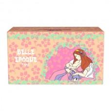 Набор медицинского белья Belle Epoque из нетканых материалов