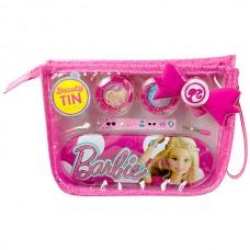 Игр. набор детской декорат. косметики в сумочке